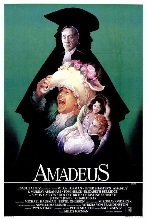 amadeus biopic Watch amadeus online amadeus the 1984 movie reviews, trailers, videos and more at yidio.