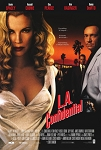 L.A. Confidential (1997) Movie Poster