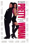 Pretty Woman - Movie Acoustic Panel