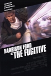The Fugitive - Movie Acoustic Panel