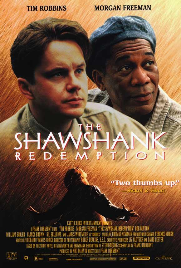 The Shawshank Redemption Online