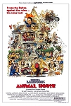 National Lampoon's Animal House - Movie Acoustic Panel