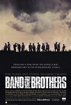 Band of Brothers - Movie Acoustic Panel