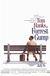 Forrest Gump - Movie Acoustic Panel