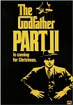 Godfather Part 2 - Movie Acoustic Panel