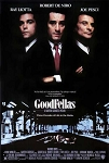 Goodfellas - Movie Acoustic Panel