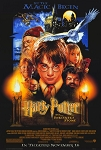 Harry Potter and the Sorcerer's Stone - Movie Acoustic Panel