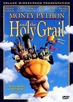 Monty Python and the Holy Grail - Movie Acoustic Panel