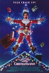 National Lampoon's Christmas Vacation - Movie Acoustic Panel