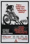 The Great Escape (1963) Movie Poster
