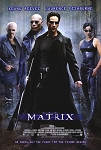 The Matrix - Movie Acoustic Panel