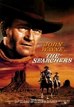 The Searchers - Movie Acoustic Panel