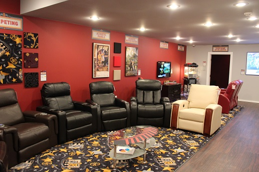 Welcome to HomeTheaterSeattle.com our Online Home Theater Store