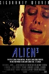 Aliens 3 - Movie Acoustic Panel