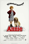 Annie - Movie Acoustic Panel