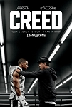Creed (2015) - Movie Acoustic Panel