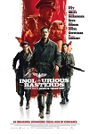 Inglourious Basterds - Movie Acoustic Panel