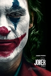 Joker - Movie Acoustic Panel