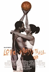 Love and Basketball (2000) - Movie Acoustic Panel