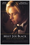 Meet Joe Black - Movie Acoustic Panel