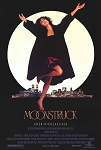 Moonstruck (1987) - Movie Acoustic Panel