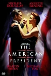 The American President - Movie Acoustic Panel