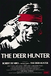 The Deer Hunter (1988) - Movie Acoustic Panel