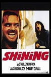 The Shining - Movie Acoustic Panel