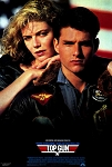 Top Gun - Movie Acoustic Panel