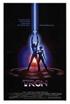 Tron (1982) - Movie Acoustic Panel