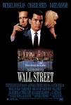 Wall Street (1987) - Movie Acoustic Panel
