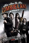 Zombieland - Movie Acoustic Panel